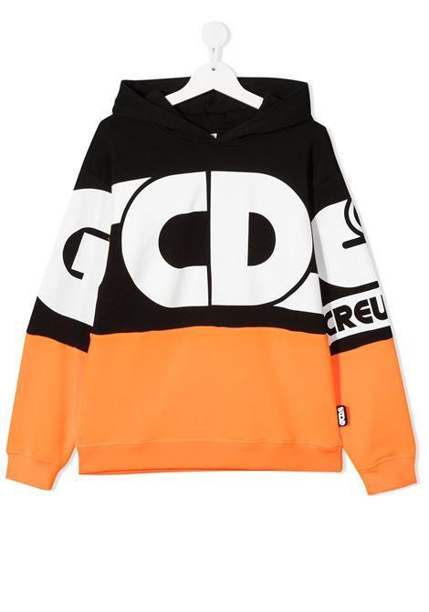 Shorts Gcds kids GCDS KIDS | -108764232 | 027613FL110/51