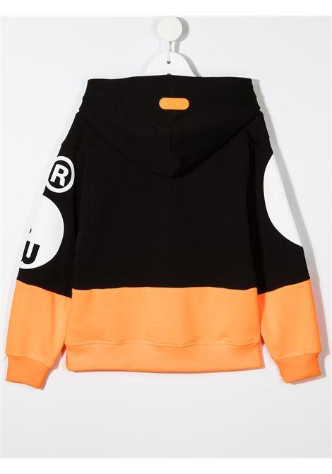 Sweatshirt Gcds kids GCDS KIDS | -108764232 | 027613FL110/51T