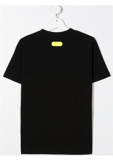 T-shirt Gcds kids  GCDS KIDS | 8 | 027614110T