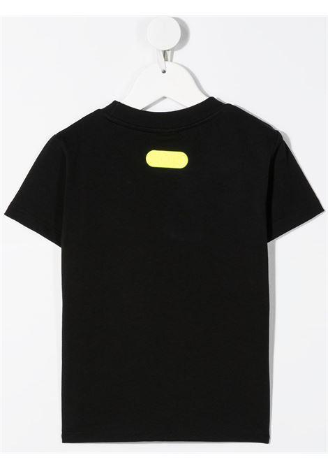 T-shirt Gcds kids GCDS KIDS | 8 | 027614110