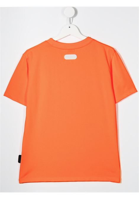 T-shirt Gcds kids GCDS KIDS | 8 | 027614FL176T