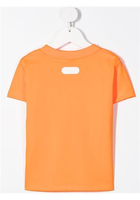T-shirt Gcds kids  GCDS KIDS | 8 | 027614FL176