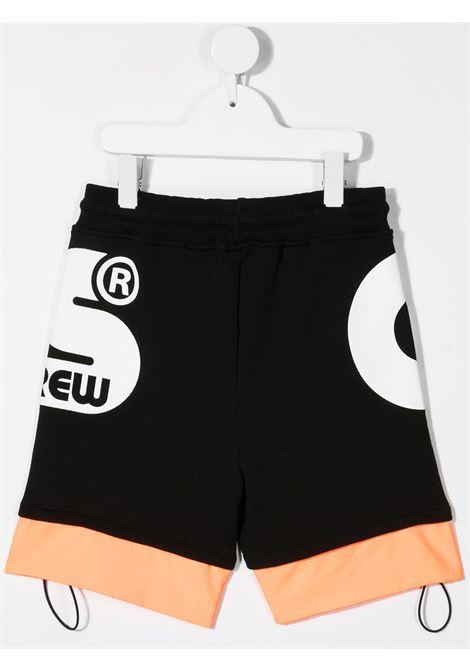 Shorts Gcds kids GCDS KIDS | 30 | 027615110/51