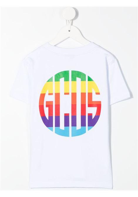 T-shirt Gcds kids GCDS KIDS | 8 | 027649001