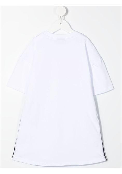 Dress Gcds kids  GCDS KIDS | 11 | 027662001