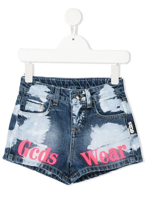 Shorts Gcds kids GCDS KIDS | 30 | 027665200