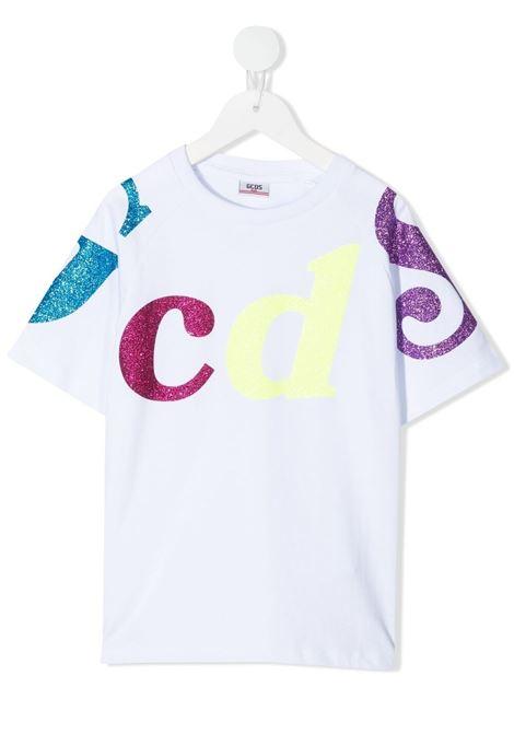 T-shirt Gcds kids GCDS KIDS | 8 | 027669001