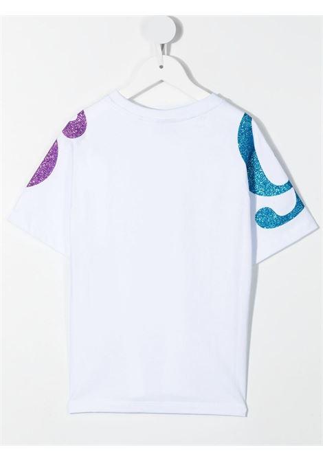 T-shirt Gcds kids GCDS KIDS | 8 | 027669001T