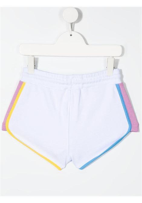 Shorts Gcds kids  GCDS KIDS | 30 | 027670001T