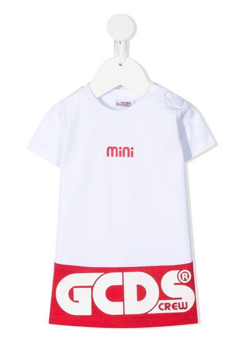 Abito Gcds kids GCDS KIDS | 11 | 027947001