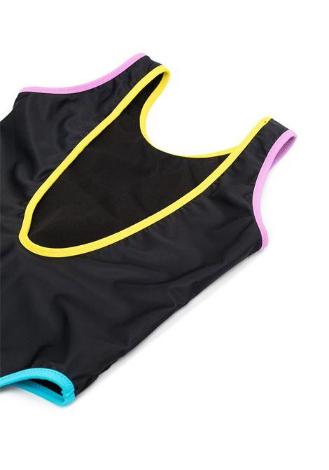 Swimsuit Gcds kids GCDS KIDS | 85 | 027965110