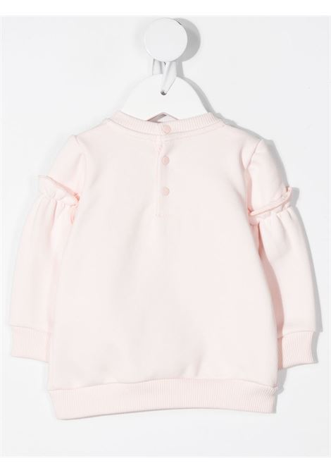 Sweatshirt Givenchy kids GIVENCHY KIDS | -108764232 | H0516745S