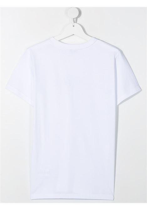 T-shirt Givenchy kids GIVENCHY KIDS | 8 | H25M4710B