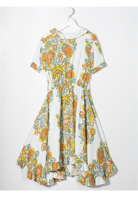 Dress Lanvin Petite LANVIN PETITE | 11 | N12019Z40