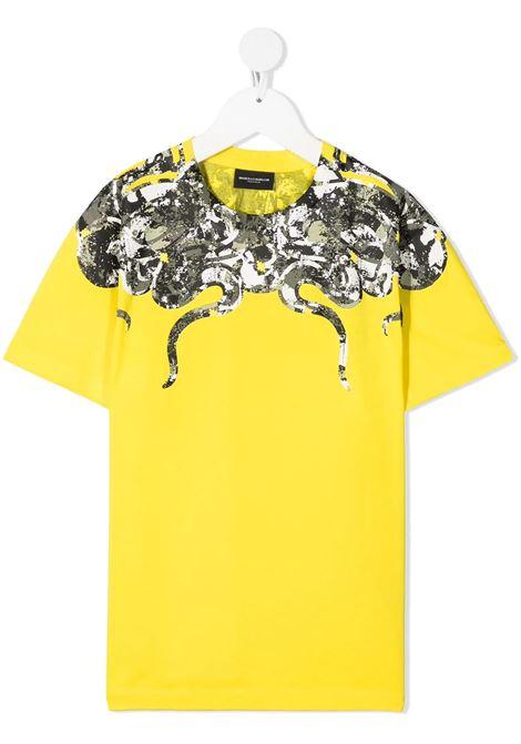 T-shirt Marcelo Burlon kids MARCELO BURLON KIDS | 8 | 11130010B080