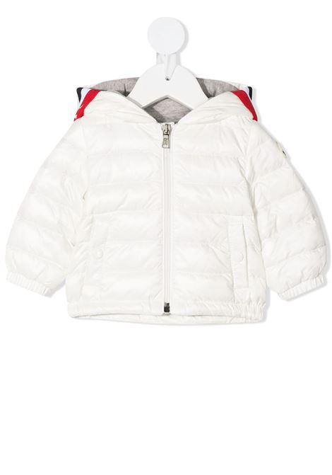 Jacket Moncler Enfant  MONCLER ENFANT   13   1A1092053334034