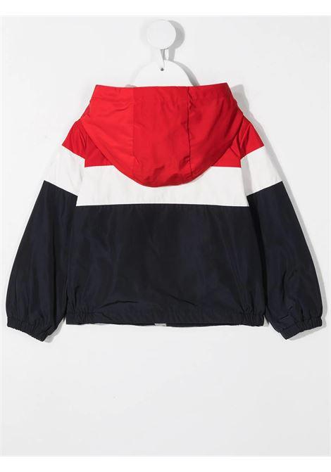 Jacket Moncler Enfant  MONCLER ENFANT   13   1A7132054543456