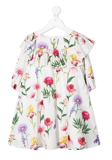 Dress Monnalisa MONNALISA | 11 | 11790676030001