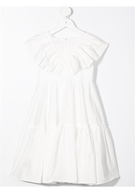 Dress Monnalisa  MONNALISA | 11 | 177900R170200001