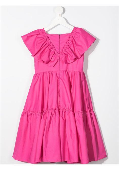 Dress Monnalisa MONNALISA | 11 | 177900R170200095