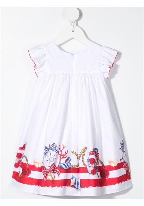 Dress Monnalisa MONNALISA | 11 | 31790876649944