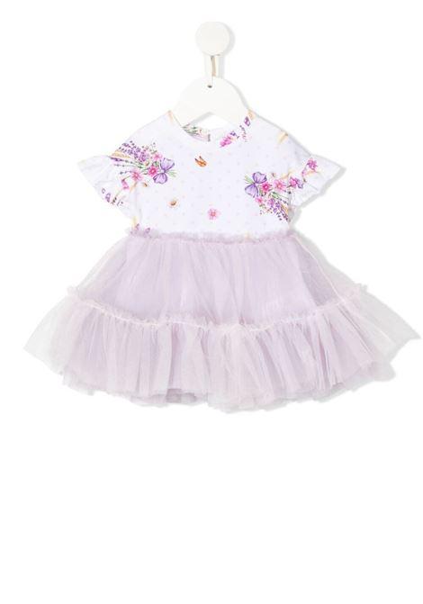 Dress Monnalisa MONNALISA | 11 | 31791576329965