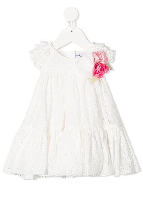 Dress Monnalisa MONNALISA | 11 | 397906F370150001
