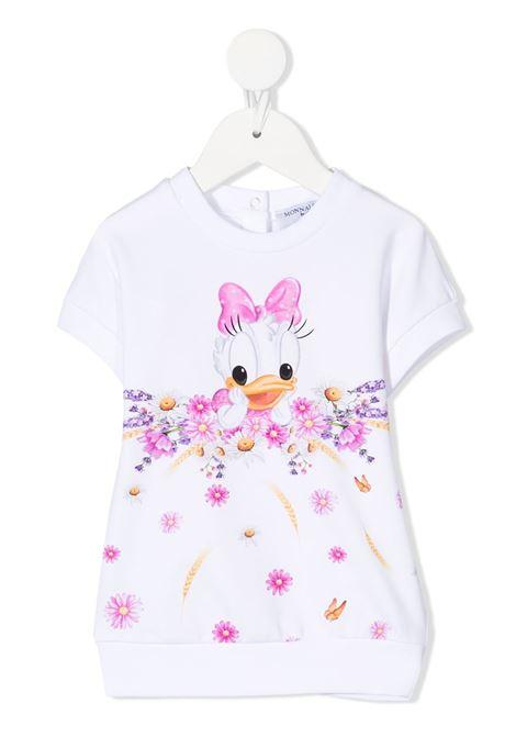 Dress Monnalisa MONNALISA | 11 | 397911PG70010099