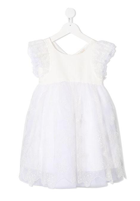 Dress Monnalisa MONNALISA | 11 | 71791679150001