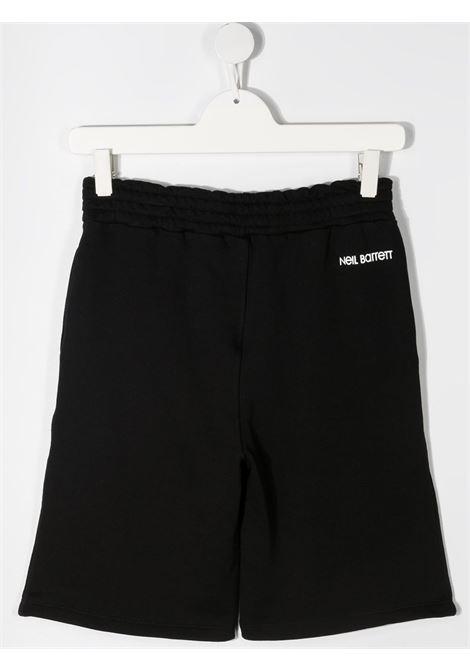 Shorts Neil Barret kids  NEIL BARRET KIDS | 30 | 027884110T