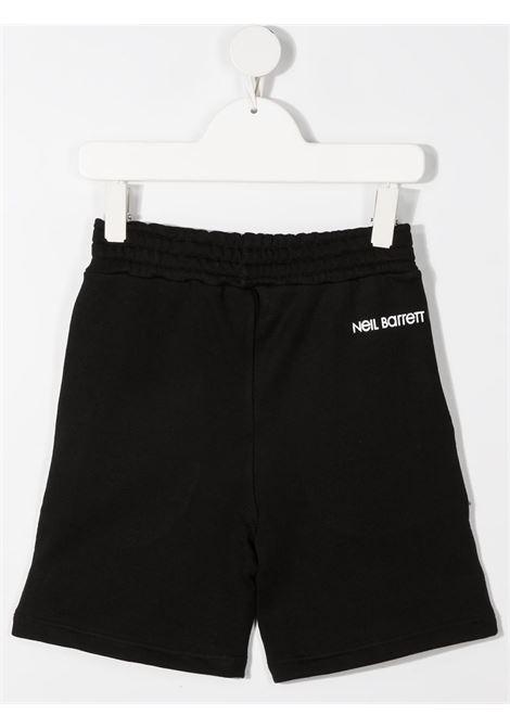 Shorts Neil Barret kids NEIL BARRET KIDS | 30 | 027884110