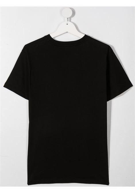 T-shirt Neil Barret kids NEIL BARRET KIDS | 8 | 027896110T