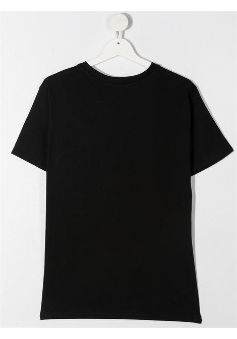 T-shirt Neil Barret kids  NEIL BARRET KIDS | 8 | 027900110T
