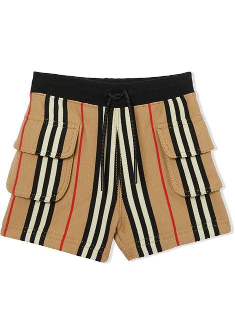 Shorts Burberry kids BURBERRY KIDS | 30 | 8036585A7029