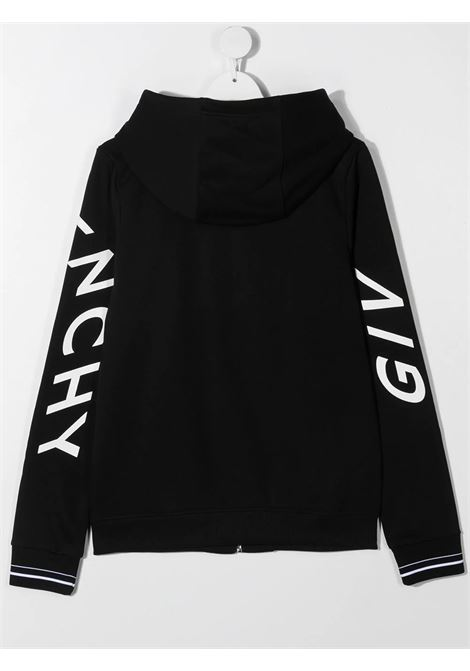 Sweatshirt Givenchy kids GIVENCHY KIDS | -108764232 | H2522809BT