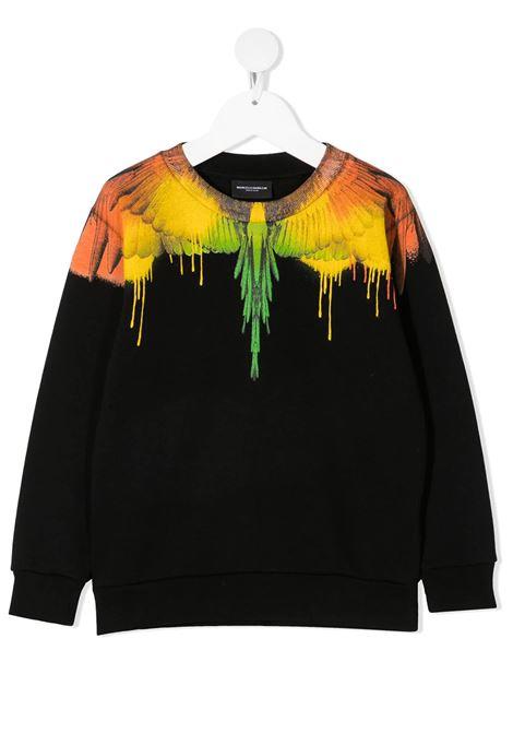 Sweatshirt Marcelo Burlon kids MARCELO BURLON KIDS | -108764232 | 20040020B010T