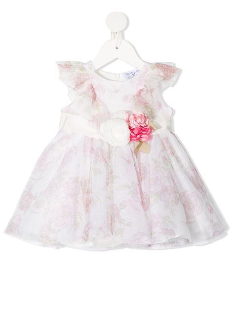 Dress Monnalisa  MONNALISA | 11 | 39790270420190