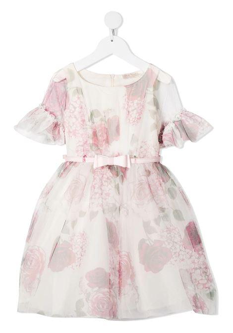 Dress Monnalisa MONNALISA | 11 | 79790470410192