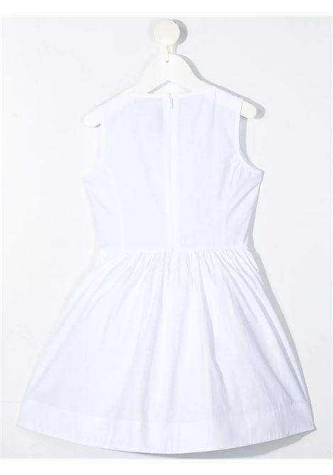 Dress Simonetta SIMONETTA | 11 | 1O1032OB740100