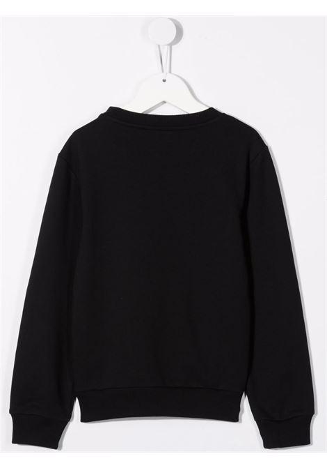 Sweatshirt Balmain kids  BALMAIN PARIS KIDS | -108764232 | 6P4110F0015930