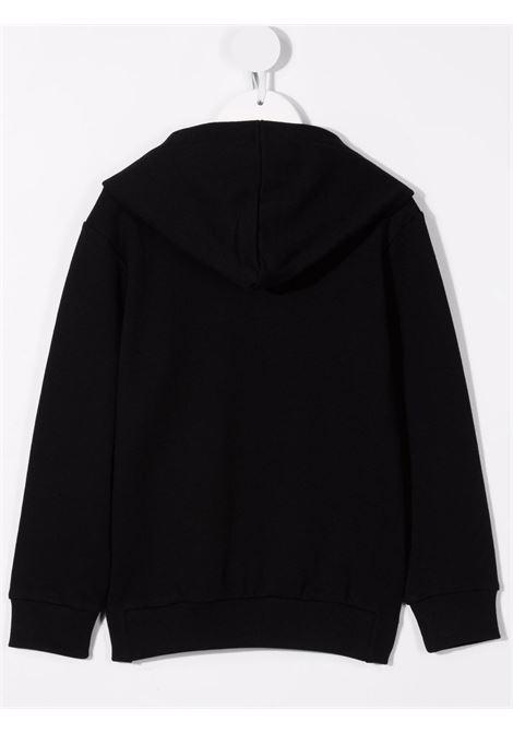 Sweatshirt Balmain kids BALMAIN PARIS KIDS | -108764232 | 6P4590Z0001930