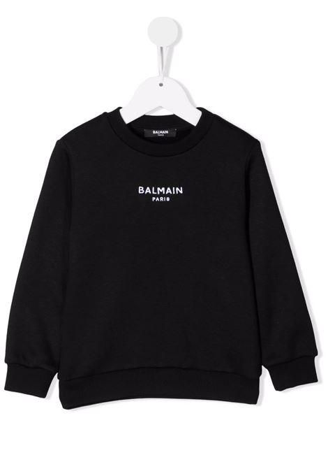 BALMAIN PARIS KIDS | -108764232 | 6P4690F0022930T