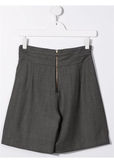 Shorts Balmain kids BALMAIN PARIS KIDS | 30 | 6P6089I0008912