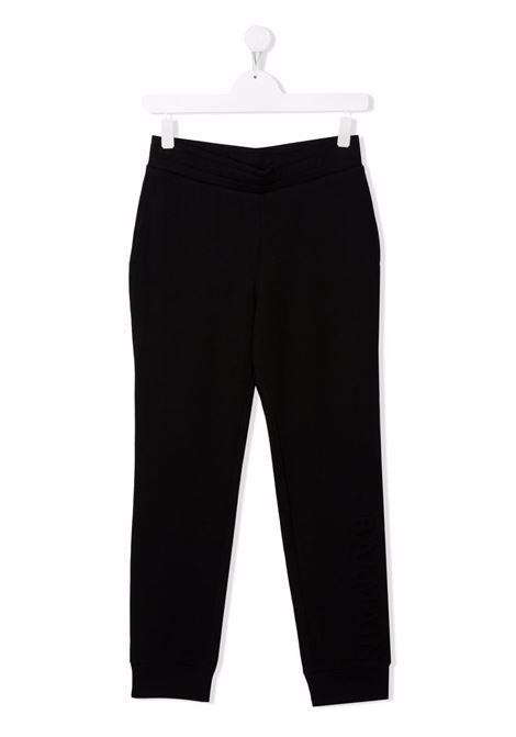 Pantalone Balmain kids BALMAIN PARIS KIDS | -108764232 | 6P6527Z0001930