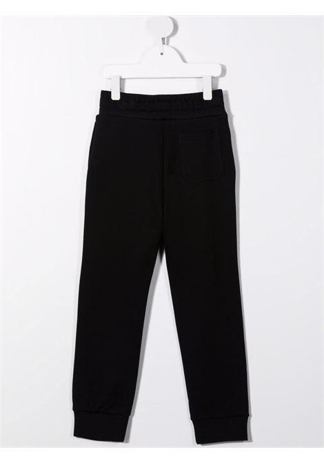 Pantalone Balmain kids BALMAIN PARIS KIDS | -108764232 | 6P6527Z0001930T