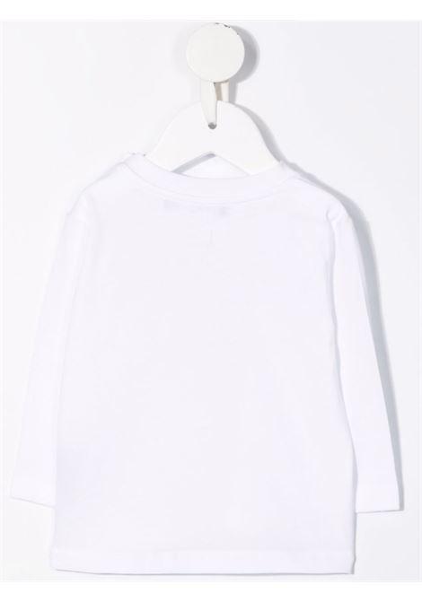 T-shirt Balmain kids BALMAIN PARIS KIDS | 8 | 6P8A50Z0057100NE