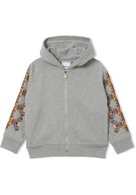 Sweatshirt Burberry kids  BURBERRY KIDS | -108764232 | 8041239131652