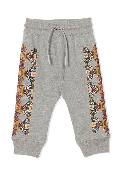 Pantalone Burberry kids BURBERRY KIDS   30   8041242131655