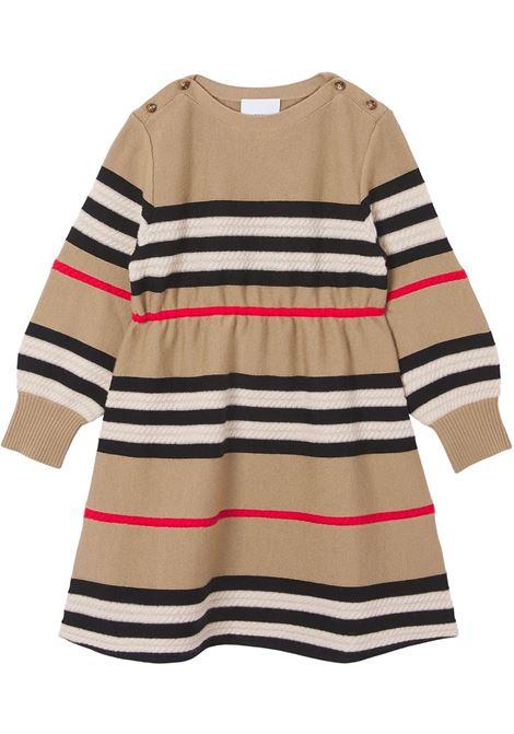 Dress Burberry kids  BURBERRY KIDS   11   8042937132825