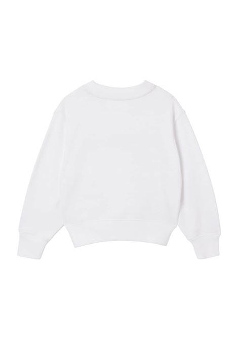 Sweatshirt Burberry kids BURBERRY KIDS | -108764232 | 8042941132827